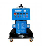 raybet51发泡设备JNJX-Q2600(D)型